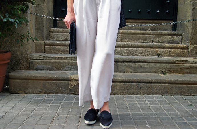 style-by-bru-sporty-palazzo-outfit-barcelona-3