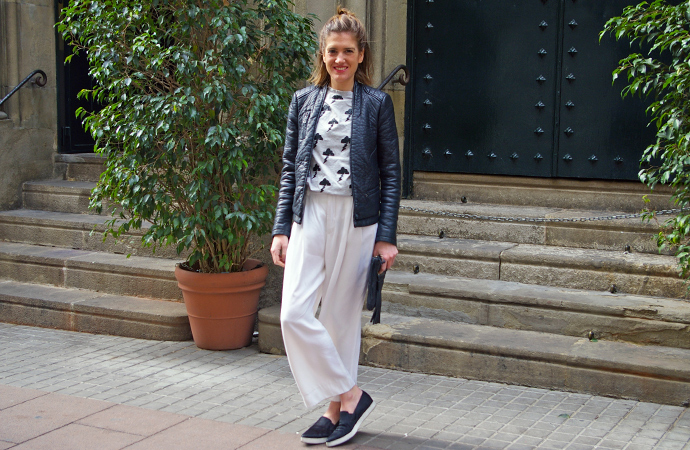 style-by-bru-sporty-palazzo-outfit-barcelona-4