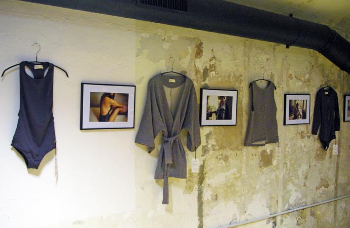 style-by-bru-verdugo-clothing-wabi-sabi-2