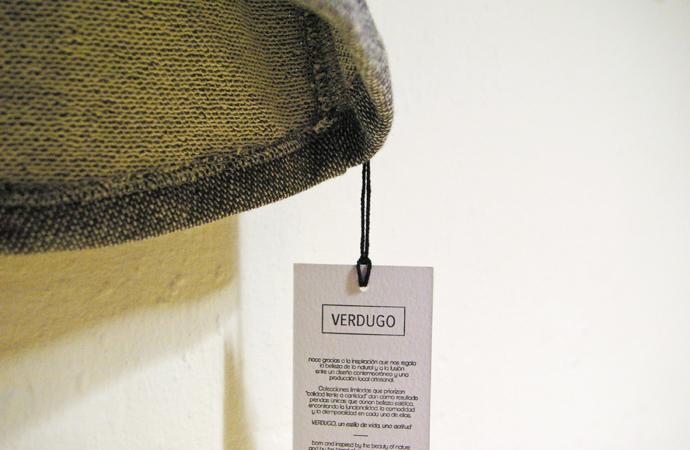 style-by-bru-verdugo-clothing-wabi-sabi-3