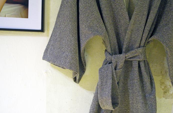 style-by-bru-verdugo-clothing-wabi-sabi-4