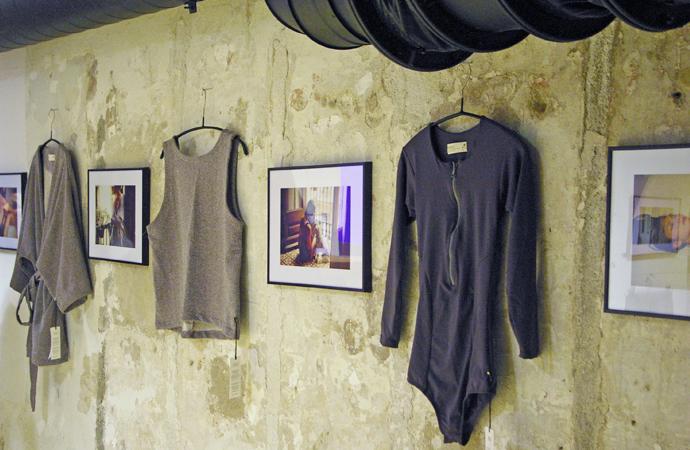 style-by-bru-verdugo-clothing-wabi-sabi-5