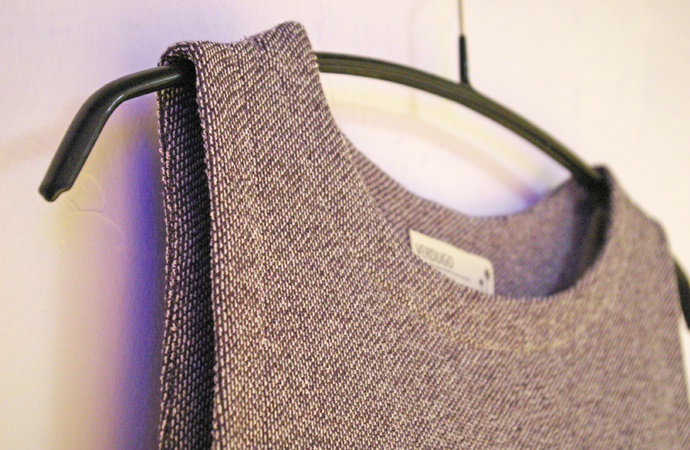 style-by-bru-verdugo-clothing-wabi-sabi-6