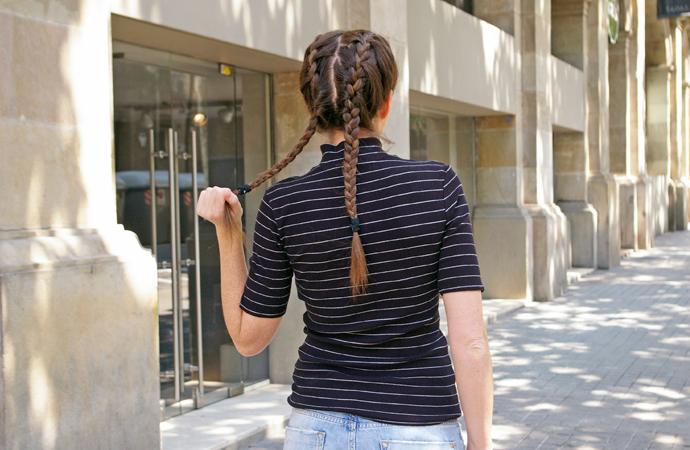 style-by-bru-braided-hair-3