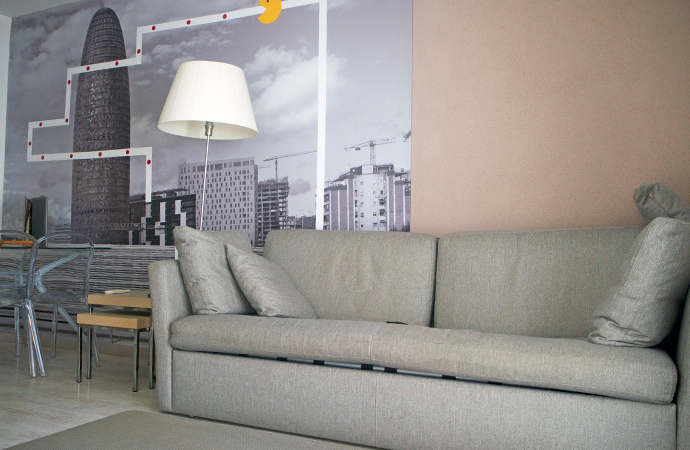 style-by-bru-eric-vokel-apartments-barcelona-3