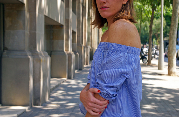 style-by-bru-outfit-navy-shoulders-off-1