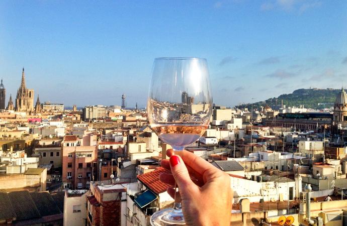 style-by-bru-terraza-hotel-cubik-barcelona