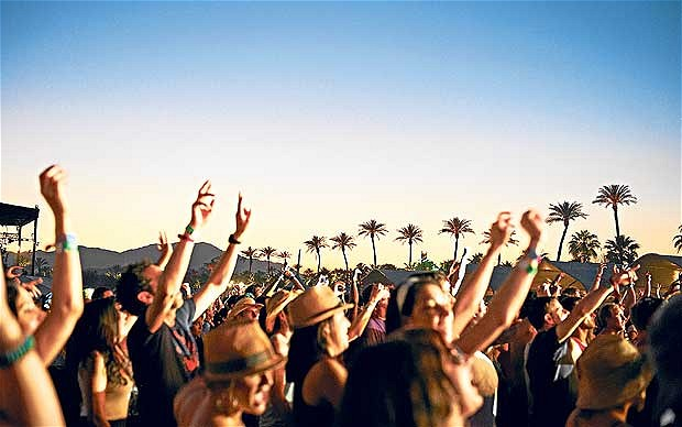Summer-Music-Festivals_0