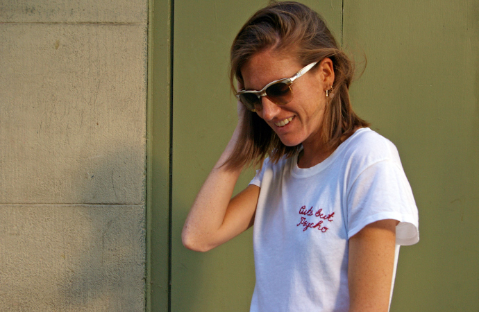 style-by-bru-outfit-white-tshirt-2