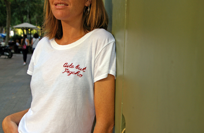 style-by-bru-outfit-white-tshirt-4