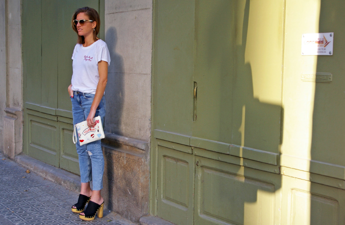 style-by-bru-outfit-white-tshirt-5