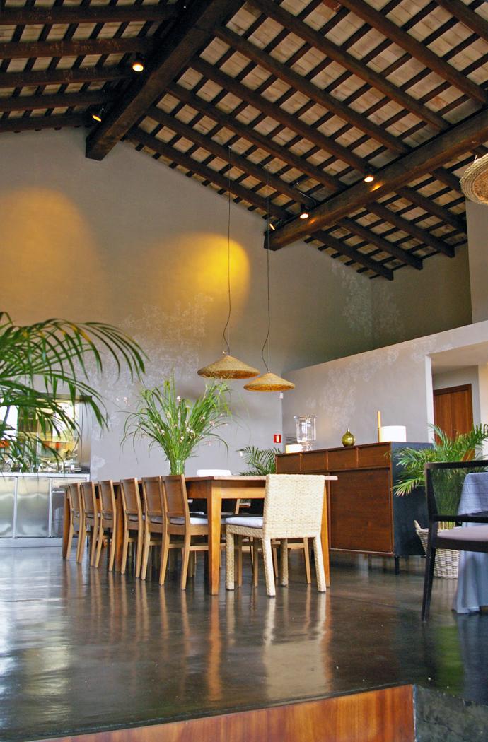 style-by-bru-restaurant-la-calendula-regencos-hotel-del-teatre-1