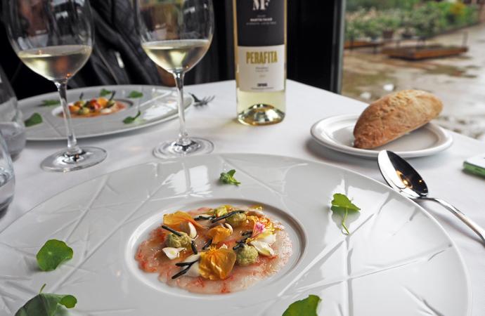 style-by-bru-restaurant-la-calendula-regencos-hotel-del-teatre-10