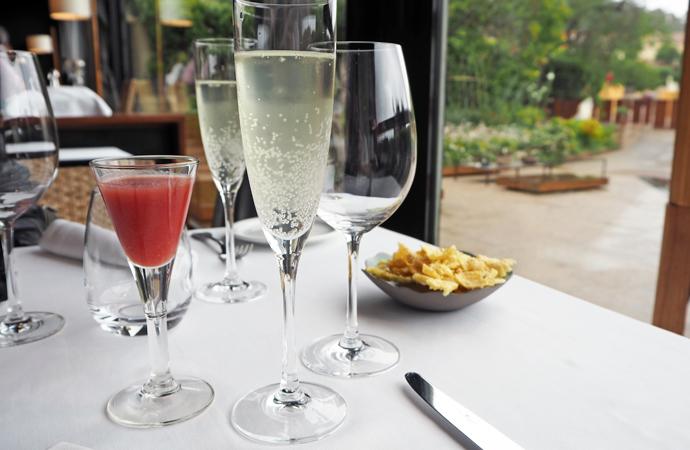 style-by-bru-restaurant-la-calendula-regencos-hotel-del-teatre-12