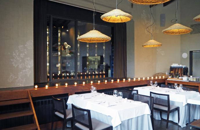 style-by-bru-restaurant-la-calendula-regencos-hotel-del-teatre-13