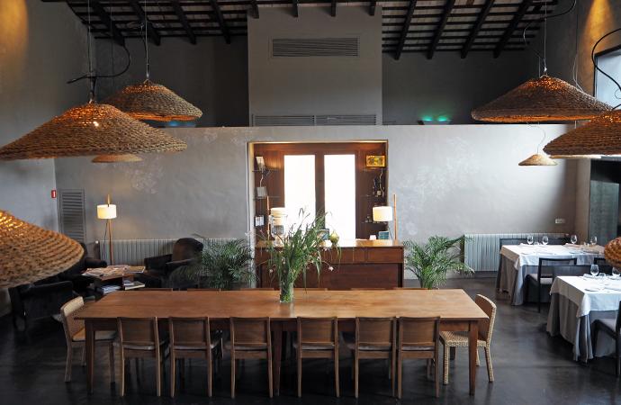 style-by-bru-restaurant-la-calendula-regencos-hotel-del-teatre-14