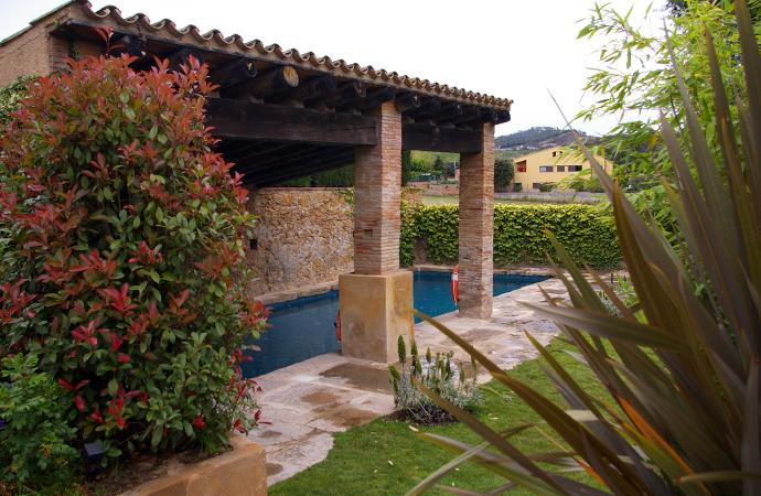style-by-bru-restaurant-la-calendula-regencos-hotel-del-teatre-16