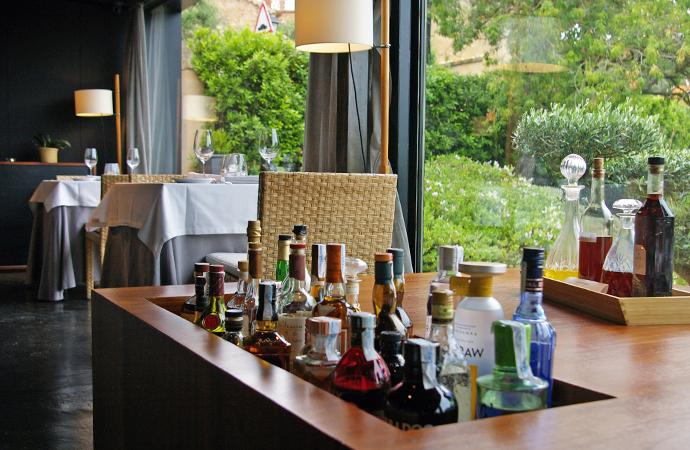 style-by-bru-restaurant-la-calendula-regencos-hotel-del-teatre-18
