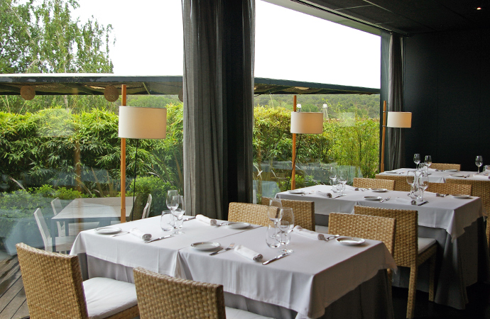 style-by-bru-restaurant-la-calendula-regencos-hotel-del-teatre-19