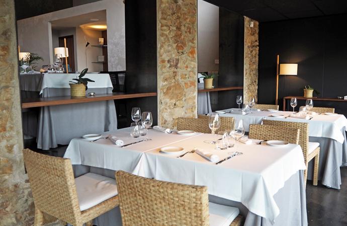 style-by-bru-restaurant-la-calendula-regencos-hotel-del-teatre-2
