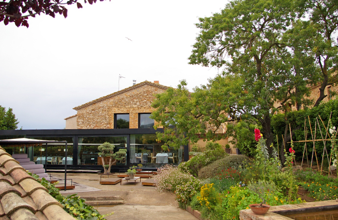 style-by-bru-restaurant-la-calendula-regencos-hotel-del-teatre-20