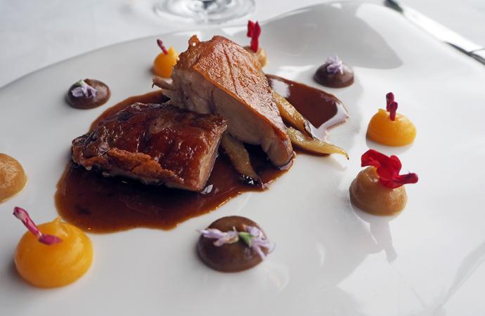 style-by-bru-restaurant-la-calendula-regencos-hotel-del-teatre-5