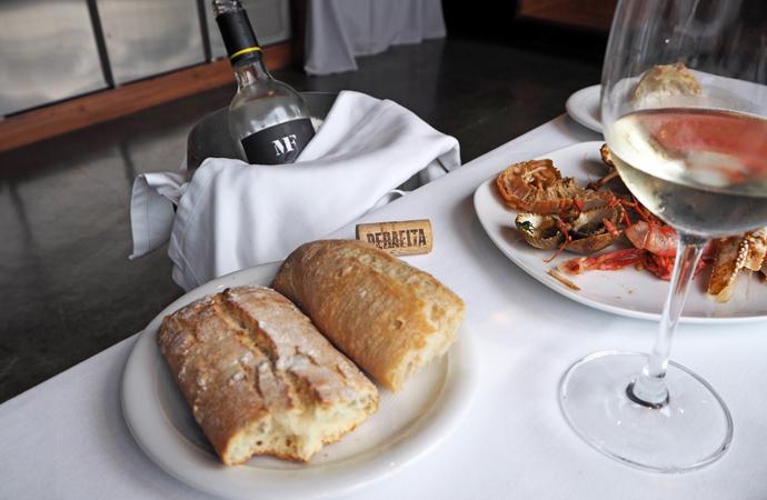 style-by-bru-restaurant-la-calendula-regencos-hotel-del-teatre-6