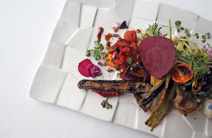 style-by-bru-restaurant-la-calendula-regencos-hotel-del-teatre-7