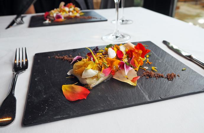 style-by-bru-restaurant-la-calendula-regencos-hotel-del-teatre-9