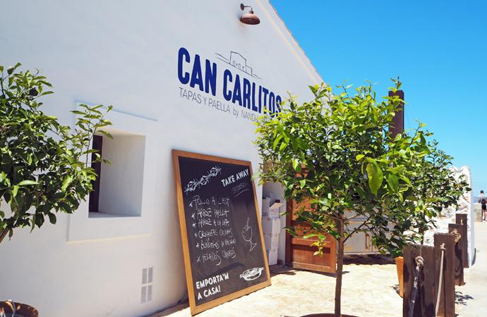 style-by-bru-restaurante-can-carlitos-formentera-nandu-jubany-10