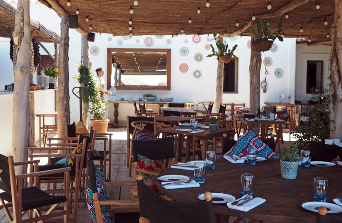 style-by-bru-restaurante-can-carlitos-formentera-nandu-jubany-13