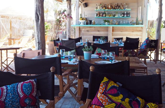 style-by-bru-restaurante-can-carlitos-formentera-nandu-jubany-14