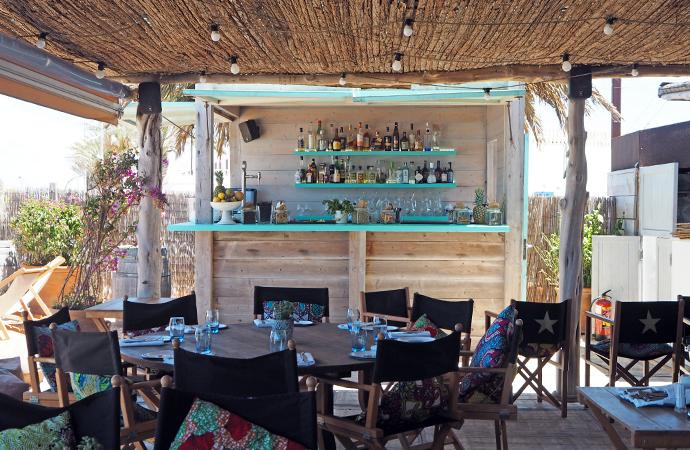 style-by-bru-restaurante-can-carlitos-formentera-nandu-jubany-16