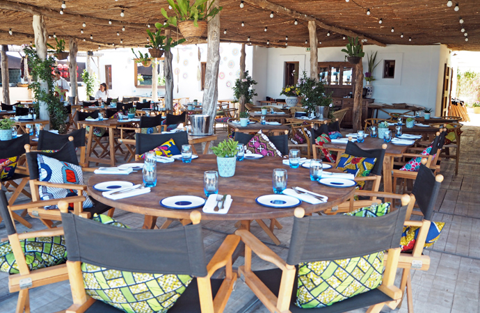 style-by-bru-restaurante-can-carlitos-formentera-nandu-jubany-17