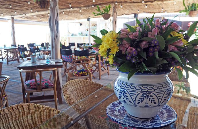style-by-bru-restaurante-can-carlitos-formentera-nandu-jubany-18