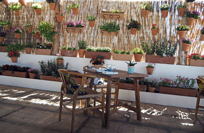 style-by-bru-restaurante-can-carlitos-formentera-nandu-jubany-7