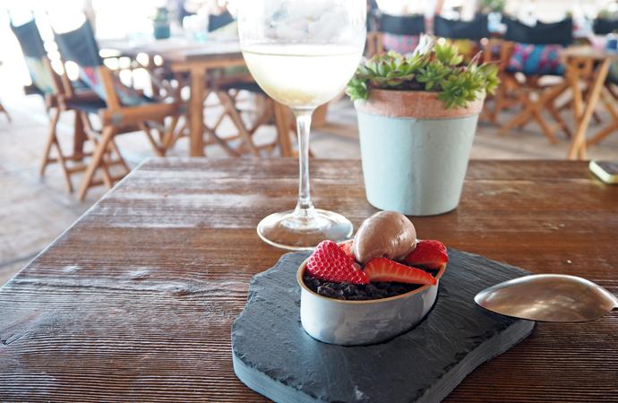 style-by-bru-restaurante-can-carlitos-formentera-nandu-jubany-8