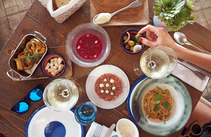 style-by-bru-restaurante-can-carlitos-formentera-nandu-jubany-9