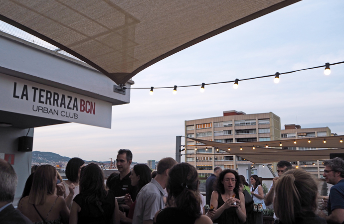 style-by-bru-expo-hotel-barcelona-rooftop-2