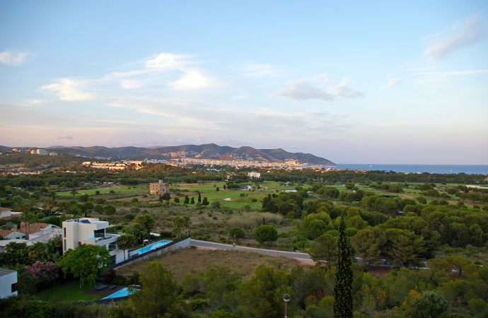 style-by-bru-hotel-dolce-sitges-12