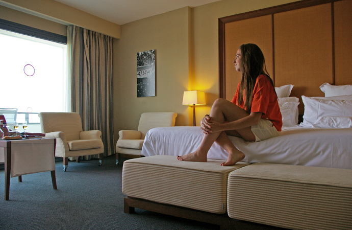 style-by-bru-hotel-dolce-sitges-13