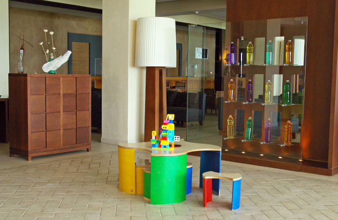 style-by-bru-hotel-dolce-sitges-18