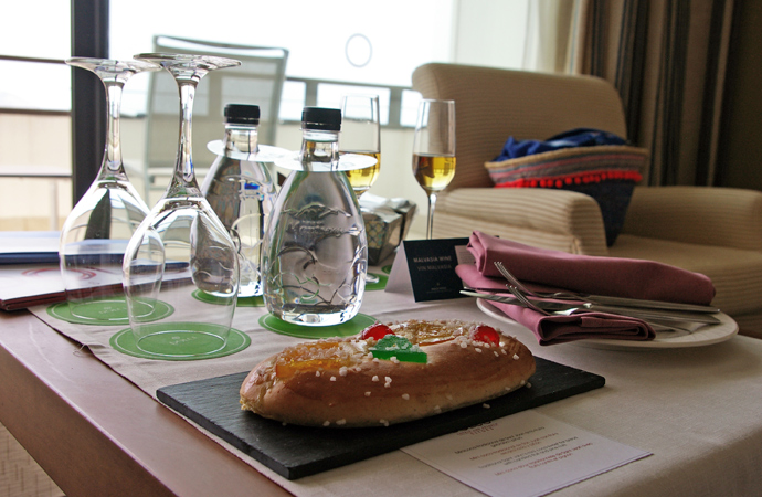 style-by-bru-hotel-dolce-sitges-19