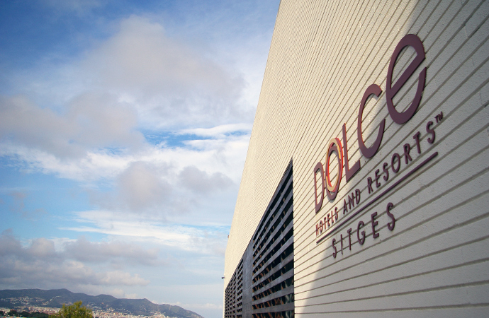 style-by-bru-hotel-dolce-sitges-2