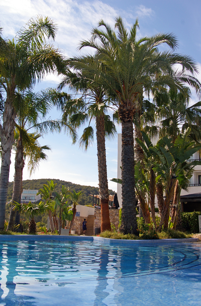 style-by-bru-hotel-dolce-sitges-20