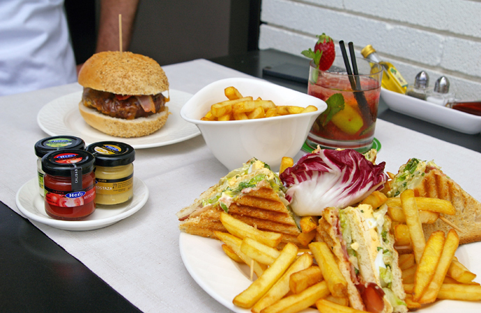 style-by-bru-hotel-dolce-sitges-3