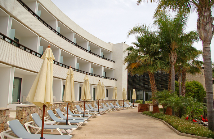 style-by-bru-hotel-dolce-sitges-6