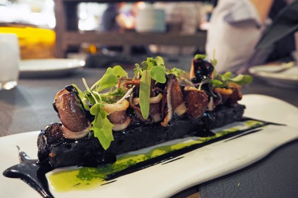 style-by-bru-restaurante-llamber-barcelona-3