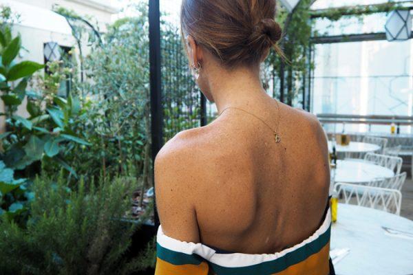 style-by-bru-shoulderless-stripes-flax-kale-barcelona-4