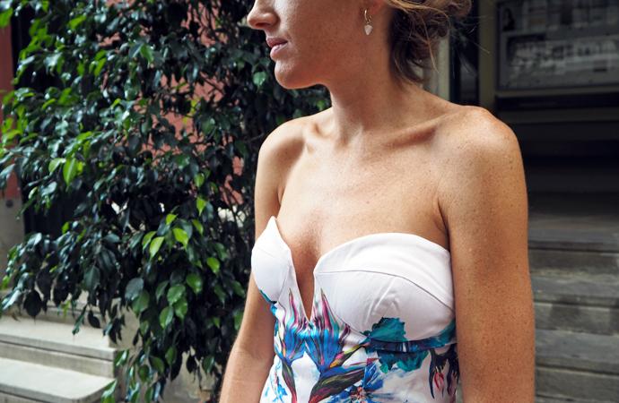 style-by-bru-asos-wedding-dress-beblow-hair-1